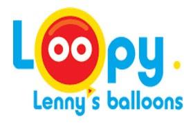loopy-logo-R