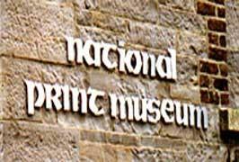 national-print-museum-dublin
