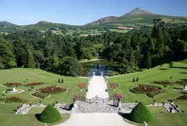 powerscourt-house