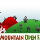 red-mountain-open-farm-1r