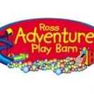 ross-adventure-play-barn