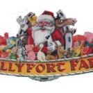 santa-sallyfort-farm-waterford