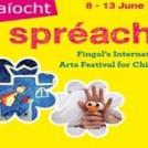 spreacha-festival-for-child