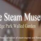 steam-museum-kildare
