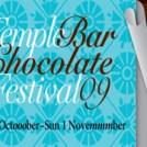 temple-bar-chocolate-festiv