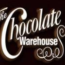the-chocolate-warehouse-dub