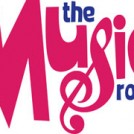 THE_MUSIC_ROOM_R