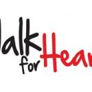walk-for-heart-logo