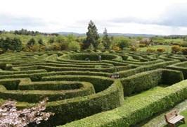 wicklow-greenan-maze R