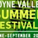 boyne-valley-summer-festiva