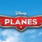 disney-planes-movie