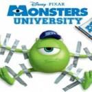 monsters-university-kids-mo