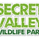 secret-valley-wildlife-park