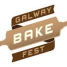 """Bake Fest Galway"""