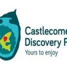 """Castlecomer Discovery Park"""