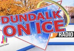 Dundalk On Ice Christmas Ice Skating