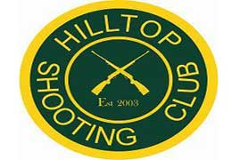 Hilltop Shooting Sports Club Wicklow