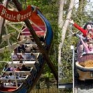 Westport House And Pirate Adventure Park