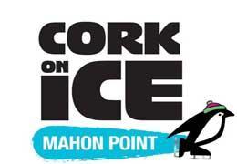 Cork Ice Skating