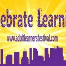 """AONTAS Adult Learners' Festival"""
