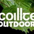 """Coillte Family outdoor Activities"""