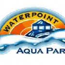 Waterpoint Aqua Park, Enniscrone, Sligo