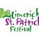 """""""Limerick St Patricks Festival """""""