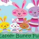 """""""Mellowes Adventure Easter Fun Meath"""""""
