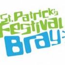 """""""St Patrick's Day Carnival Bray"""""""