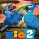 """Rio 2 Kids Movie Trailer"""