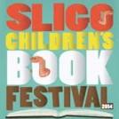 """Sligo Children's Book Festival"""