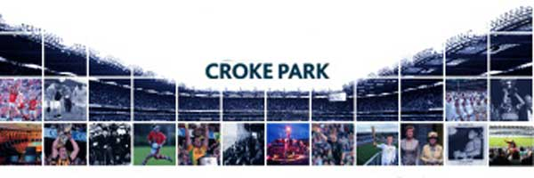 """GAA Museum And Croke Park Stadium Tour"""