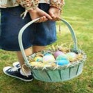 """""""Castlecomer Discovery Park Easter Activities"""""""