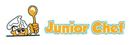 """Junior Chef Cookery School Blackrock, Co. Dublin"""