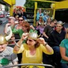 """Viking Splash Tours Dublin"""