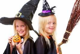 halloween-camps