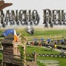 """Rancho Reilly Pet Farm"""