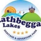 """""""Rathbeggan Lakes in Meath"""""""