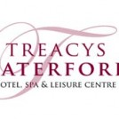 """Treacy's Hotel, Spa & Leisure Centre"""