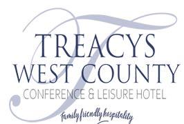 """Treacys West County Ennis"""