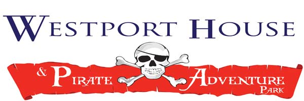 """""""Westport House And Pirate Adventure Park Co. Mayo"""""""