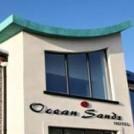 """""""Ocean Sands Hotel"""""""