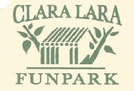"""Clara Lara Fun Park Wicklow"""