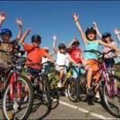"""""""National Bike Week 20142"""