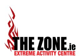 """The Zone Activity Centre"""