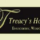 """""""Treacys Hotel Enniscorthy in Wexford"""""""