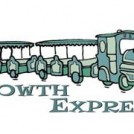 """The Howth Express"""