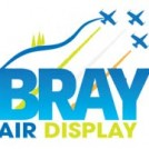 """Bray Air Display"""