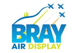 """Bray Air Display"""