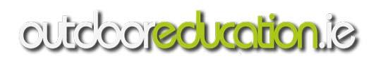 kippure-outdoor-education-centre